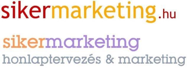 logó áttervezés: sikermarketing