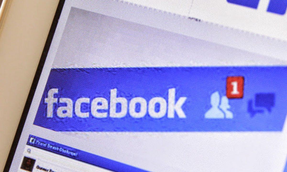 facebook új embereket megismerni