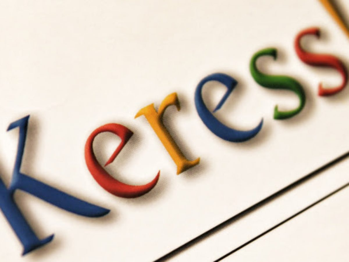 Google Talalatok Hogyan Kerulnek A Honlapok Az Elso Oldalra