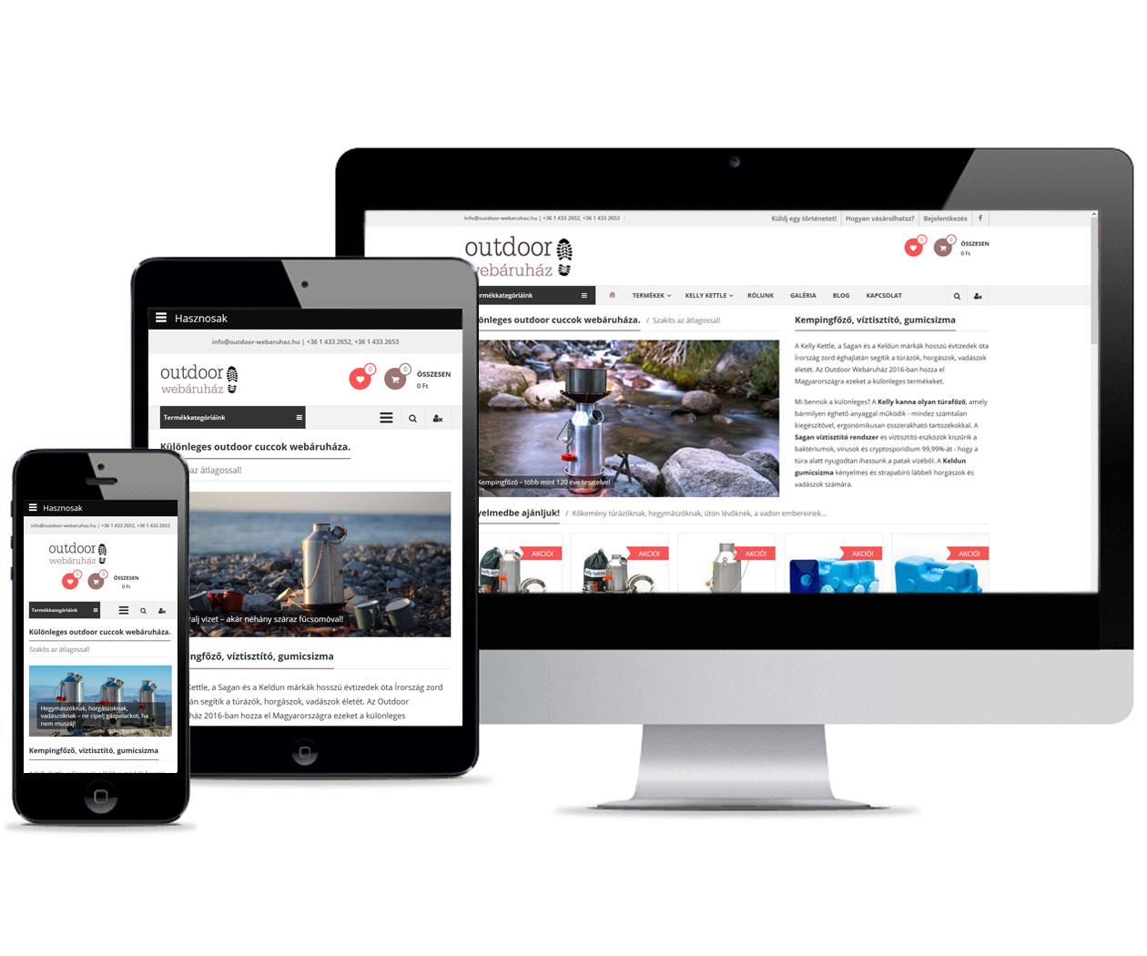 outdoor-webaruhaz-mobile