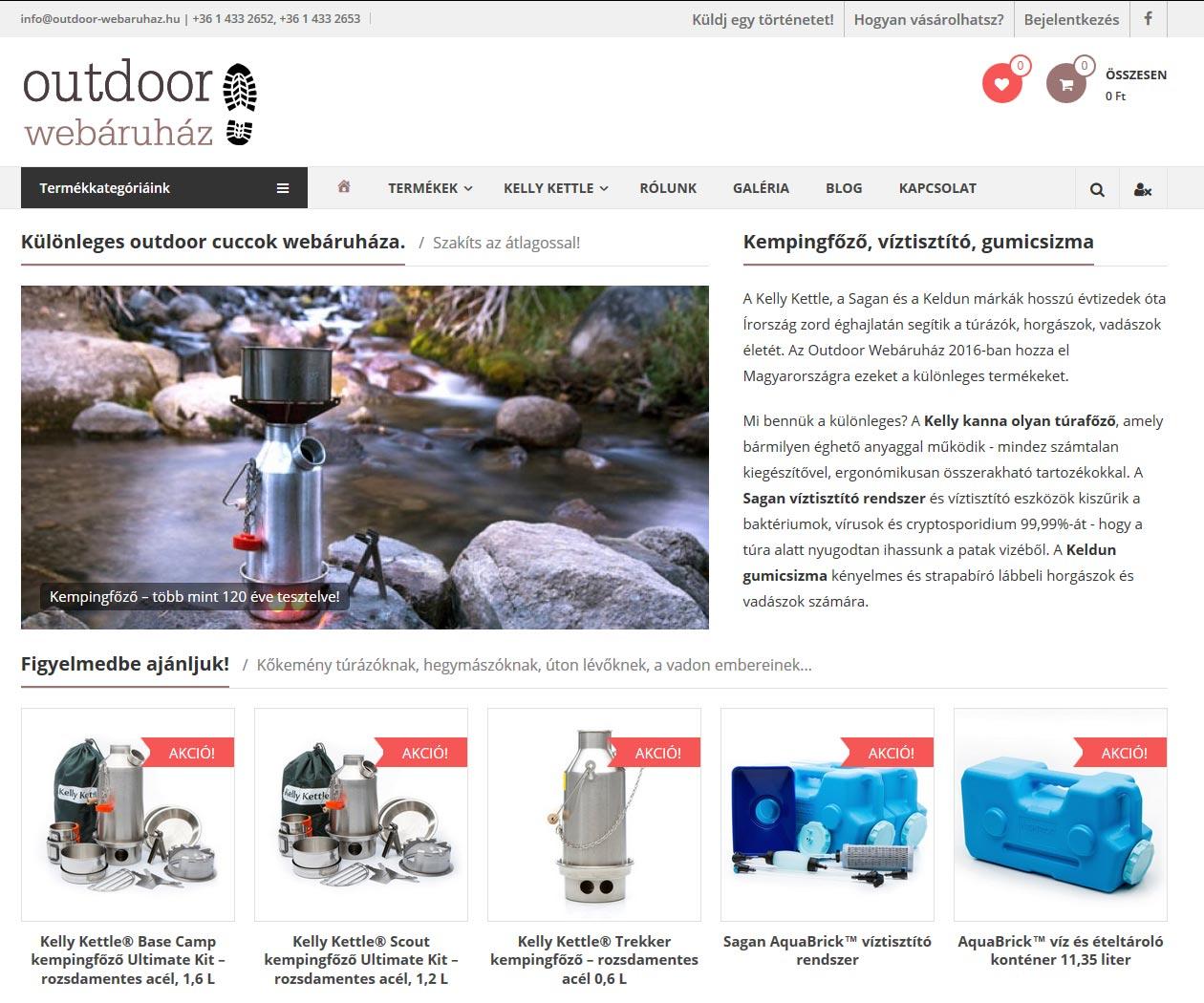 outdoor-webaruhaz