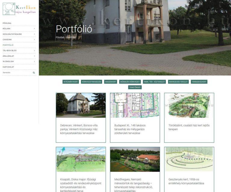 kertikon-portfolio