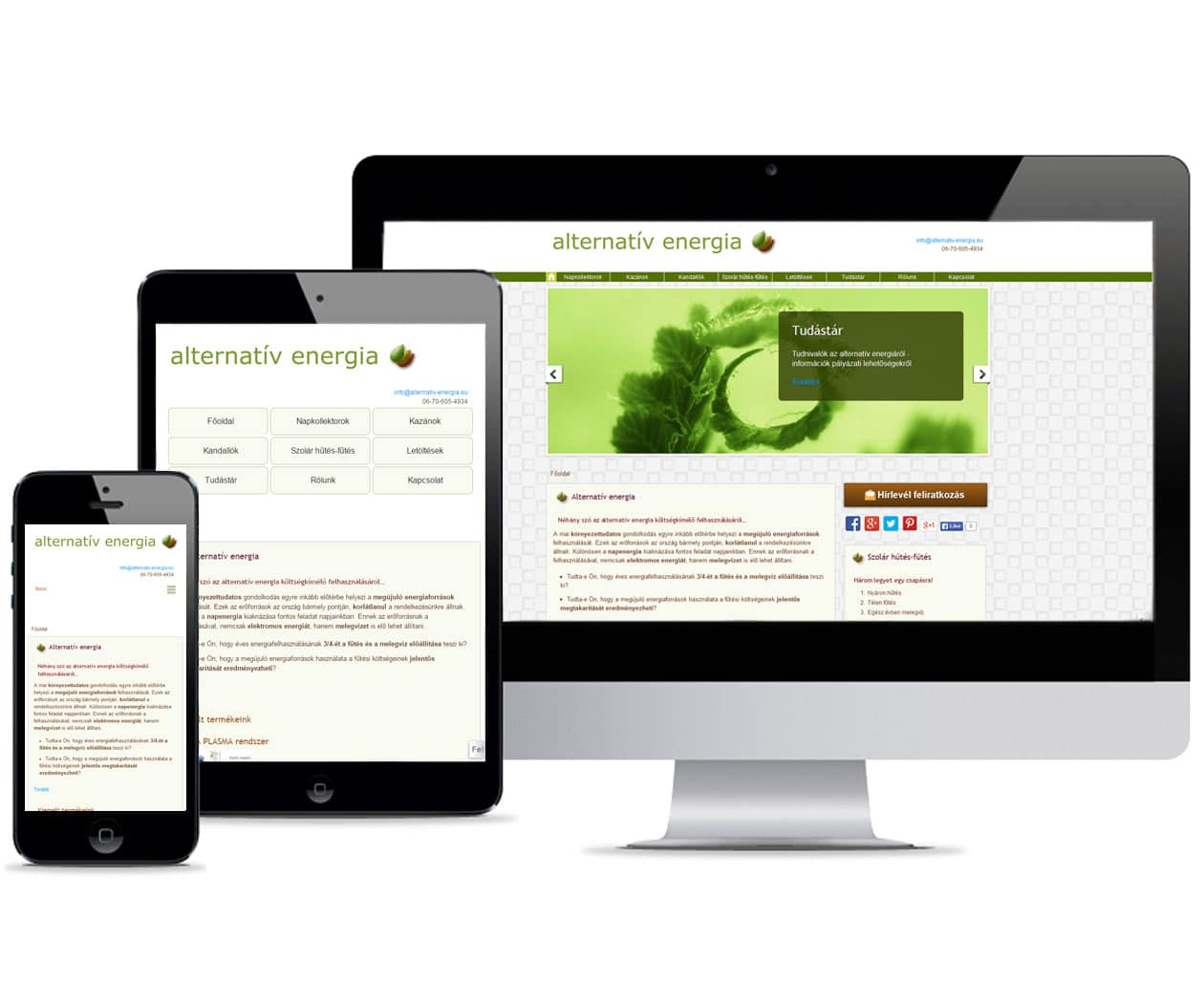 alternativ-energia-mobile