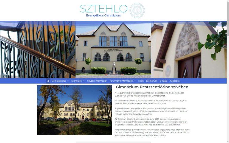 sztehlo-gimnazium-1