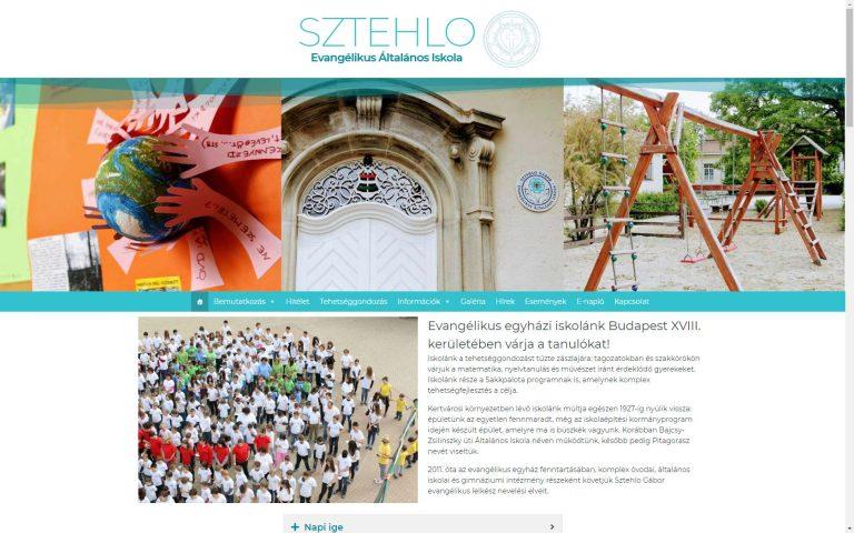 sztehlo-iskola-1
