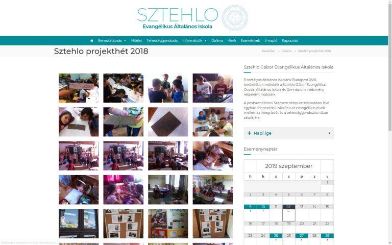 sztehlo-iskola-3