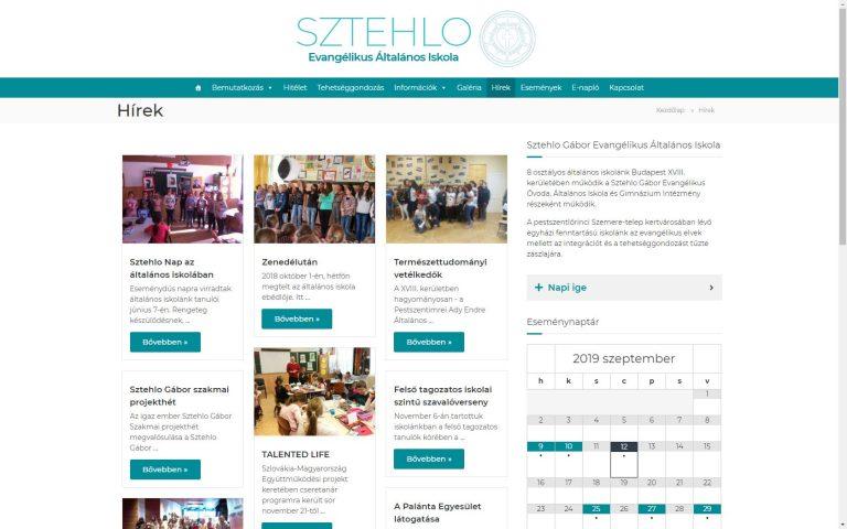 sztehlo-iskola-4