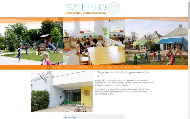 sztehlo-ovoda-1