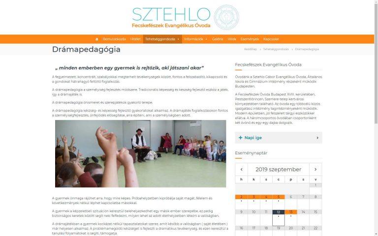 sztehlo-ovoda-3