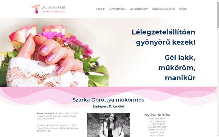 dorottya-nail-1
