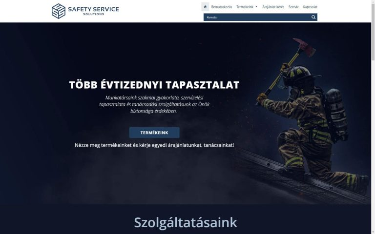safety-service-solutions-1