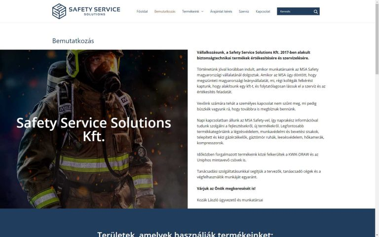 safety-service-solutions-2