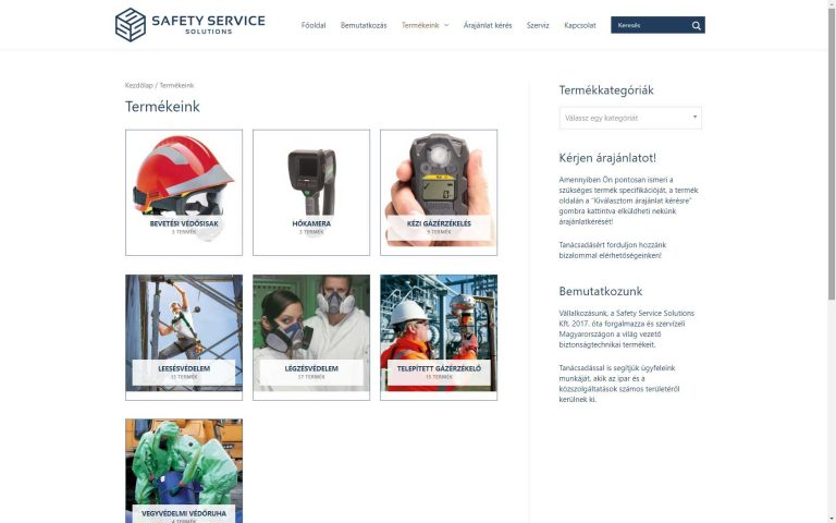 safety-service-solutions-3