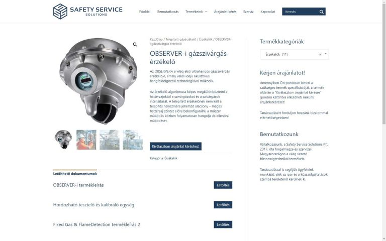 safety-service-solutions-4
