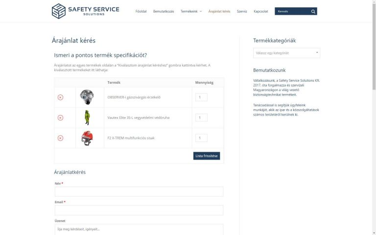 safety-service-solutions-5