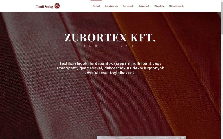 textil-szalag-1