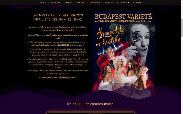 budapestvariete-1