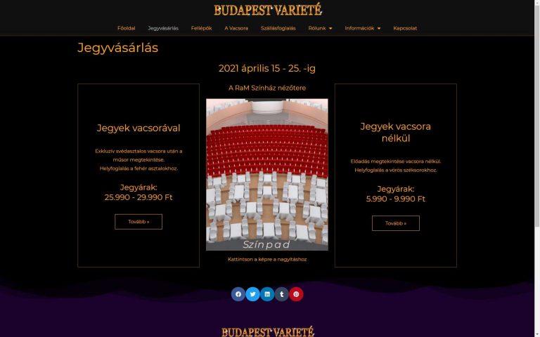 budapestvariete-2